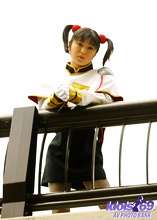 Kuramoto Anna - Picture 24