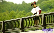 Kuramoto Anna - Picture 26