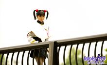 Kuramoto Anna - Picture 27