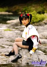 Kuramoto Anna - Picture 28
