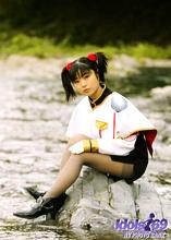 Kuramoto Anna - Picture 29