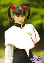 Kuramoto Anna - Picture 31