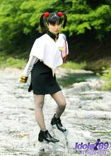 Kuramoto Anna - Picture 32
