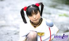 Kuramoto Anna - Picture 34