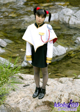 Kuramoto Anna - Picture 36