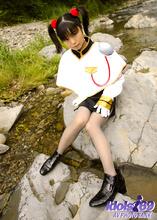 Kuramoto Anna - Picture 38