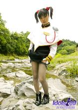 Kuramoto Anna - Picture 42
