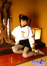 Kuramoto Anna - Picture 48