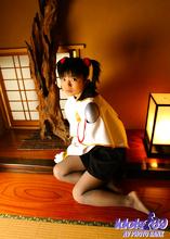 Kuramoto Anna - Picture 49