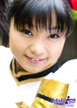 Kuramoto Anna - Picture 4