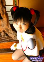 Kuramoto Anna - Picture 50