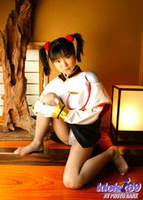 Kuramoto Anna - Picture 52