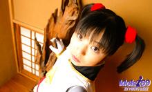 Kuramoto Anna - Picture 57
