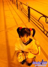 Kuramoto Anna - Picture 6