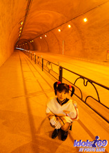 Kuramoto Anna - Picture 7