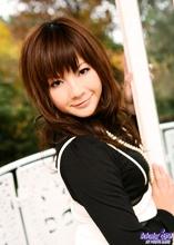 Kurara - Picture 32