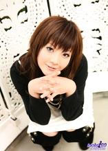 Kurara - Picture 34