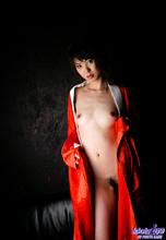Kurara - Picture 19