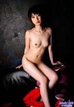 Kurara - Picture 20