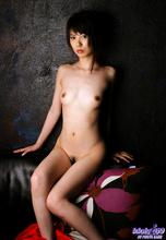 Kurara - Picture 29
