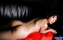 Kurara - Picture 31