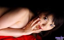 Kurara - Picture 33