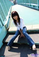 Kurara - Picture 3