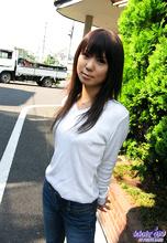 Kurara - Picture 4