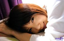 Kurara - Picture 7