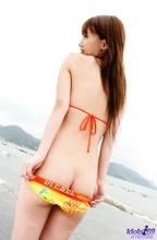 Kurara - Picture 21