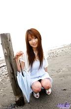 Kurara - Picture 6