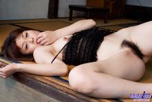 Kyoko Nakajima - Picture 12