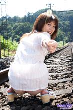 Kyoko Nakajima - Picture 4