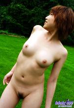 Madoka - Picture 20