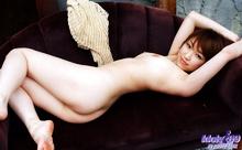 Madoka - Picture 45