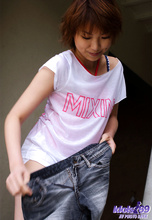 Madoka - Picture 16