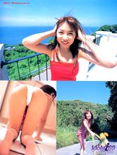 Mai Hagiwara - Picture 23
