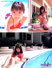 Mai Hagiwara - Picture 30