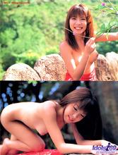 Mai Hagiwara - Picture 35