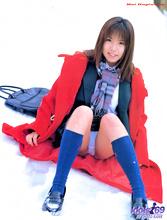 Mai Hagiwara - Picture 46