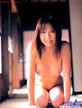 Mai Hagiwara - Picture 55