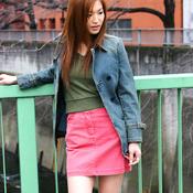 Mai Hanano