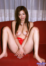 Mai Hanano - Picture 19