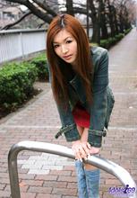 Mai Hanano - Picture 1