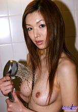 Mai Hanano - Picture 28