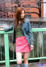 Mai Hanano - Picture 3
