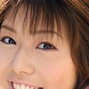 Mai Haruna