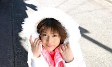 Mai Haruna - Picture 1