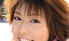 Mai Haruna - Picture 4