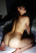 Mai Haruna - Picture 53